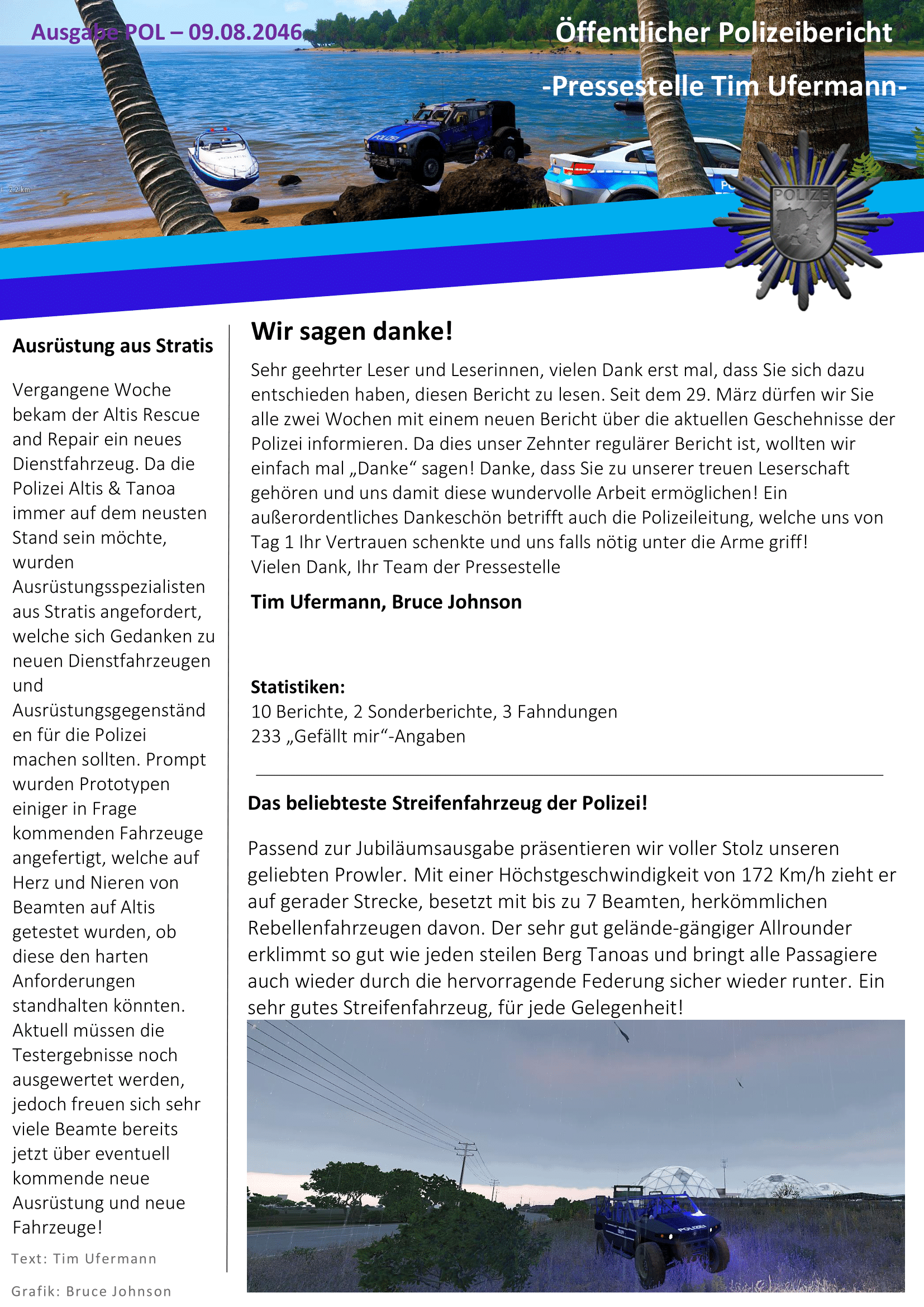 POL10-11.png