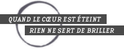 [Mini-Event] Le Rite d'Aka Lachuu  - Page 6 Lysias_signature-01_V1