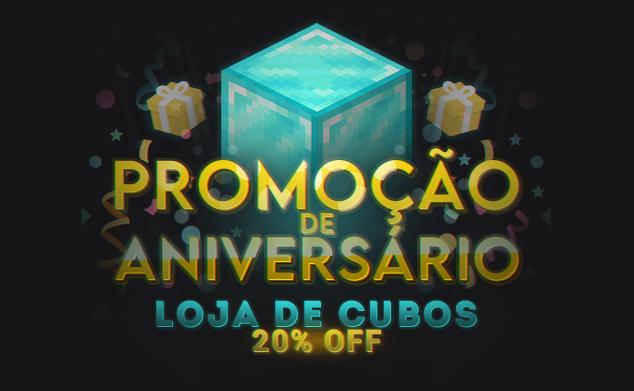 promocao_de_aniversario_loja_de_cubos2.png