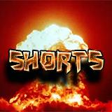 SHORTS_TAG.png