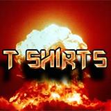 T_SHIRTS_TAG.png