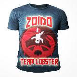 team-lobster.png