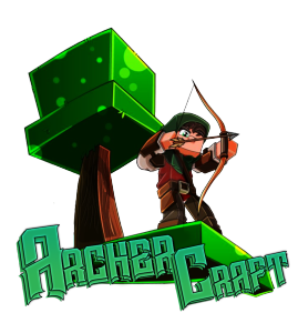 Archer Craft | Forums