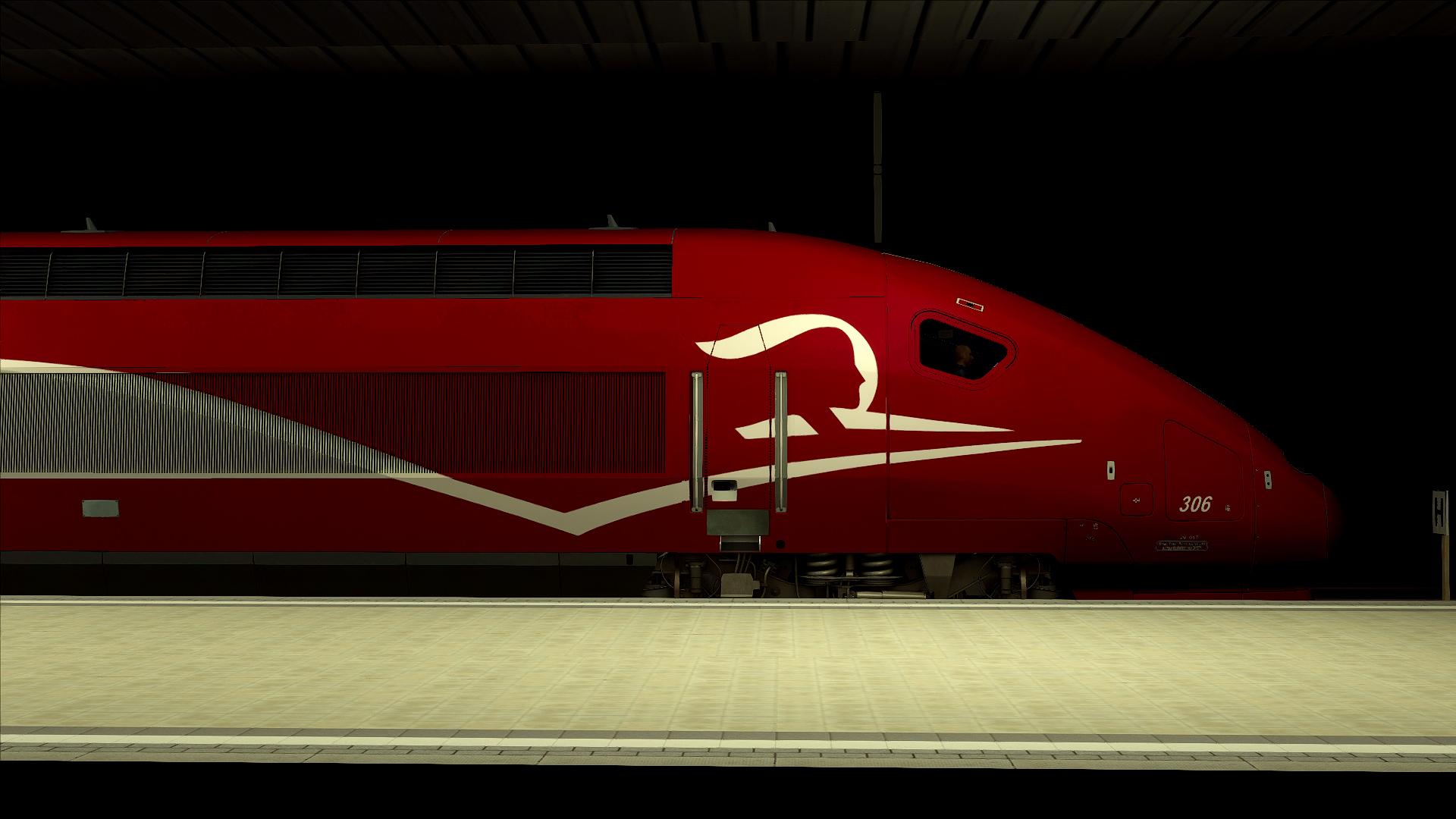 RailWorks64_2021-04-10_16-03-34.jpg