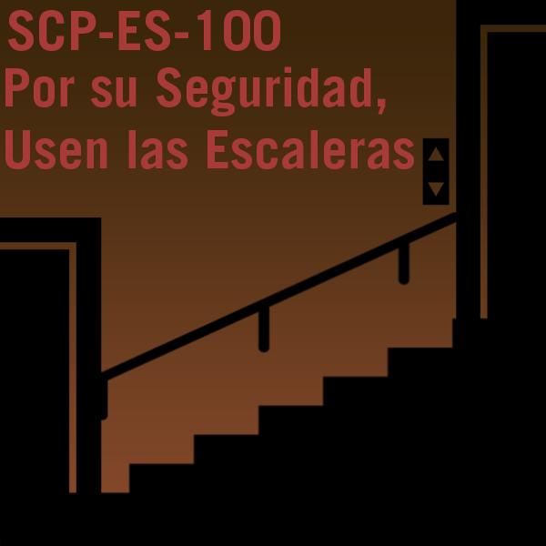 SCP-ES-100.png