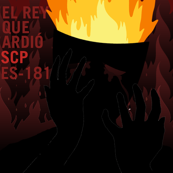 SCP-ES-181.png