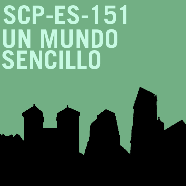 SCP-ES-151.png