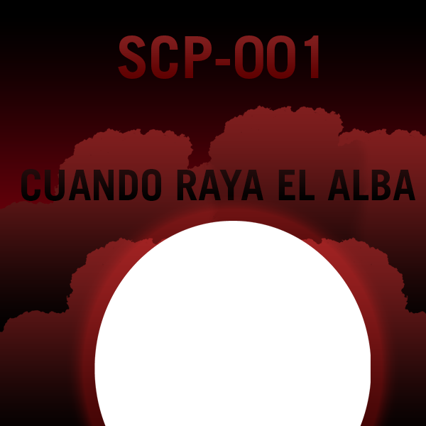 SCP-001.png