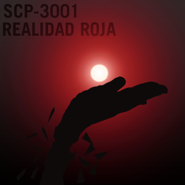SCP-3001.png