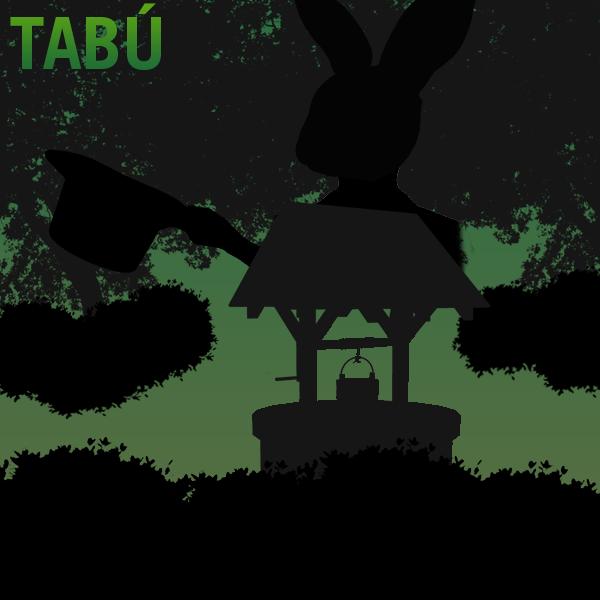 Tabu.png