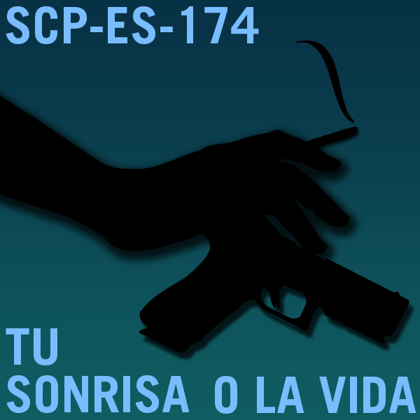 SCP-ES-174.png