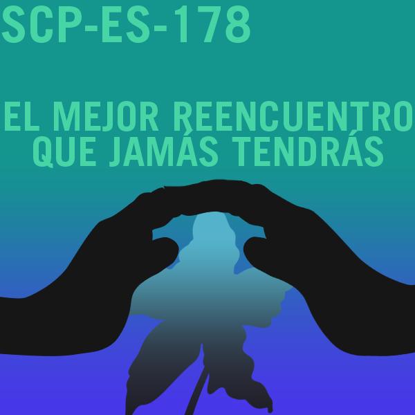 SCP-ES-178.png