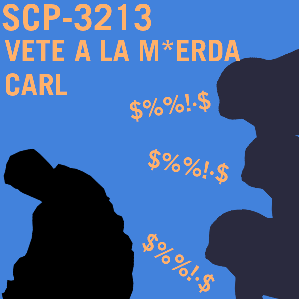 SCP-3213.png