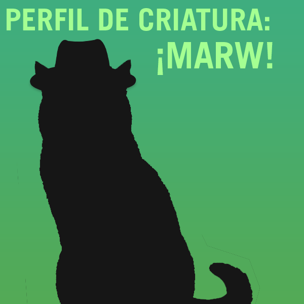 Marw.png