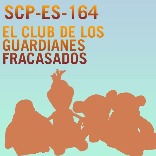 SCP-ES-164.png