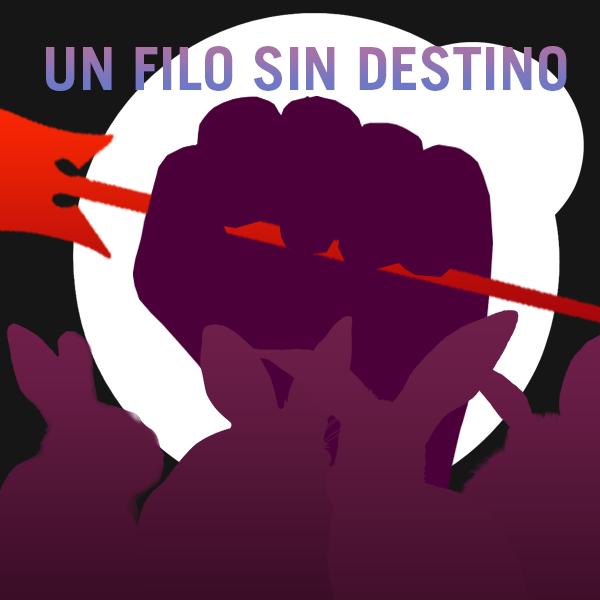 SPOILER_Sin_titulo-1.png