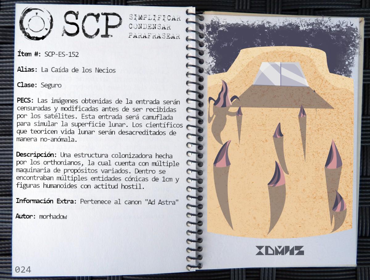CondensedES-152.jpg