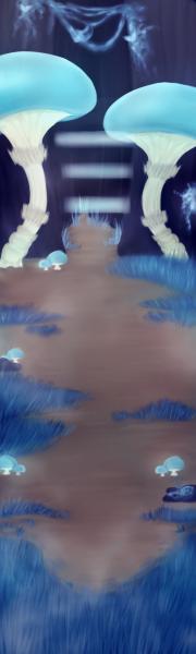 Mushroom_fall_2.png