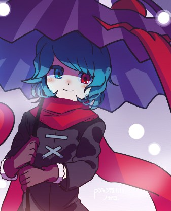 Koga Winter2