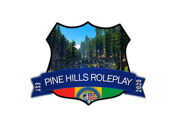 pinehuillsroleplay.png