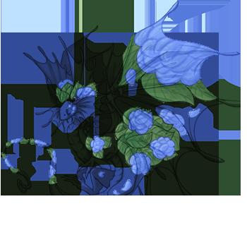overgrown_hydrangea_350.png