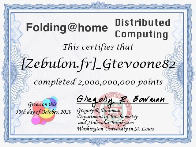 [Image: 2020_1030_Gtev_certif_2_Gpts.jpg]