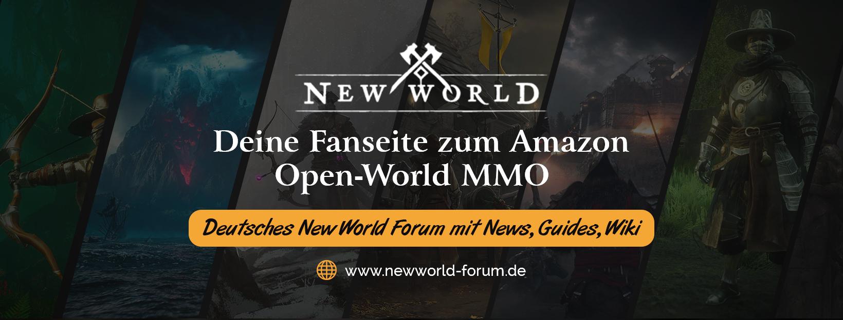 newworld-forum.de.jpg