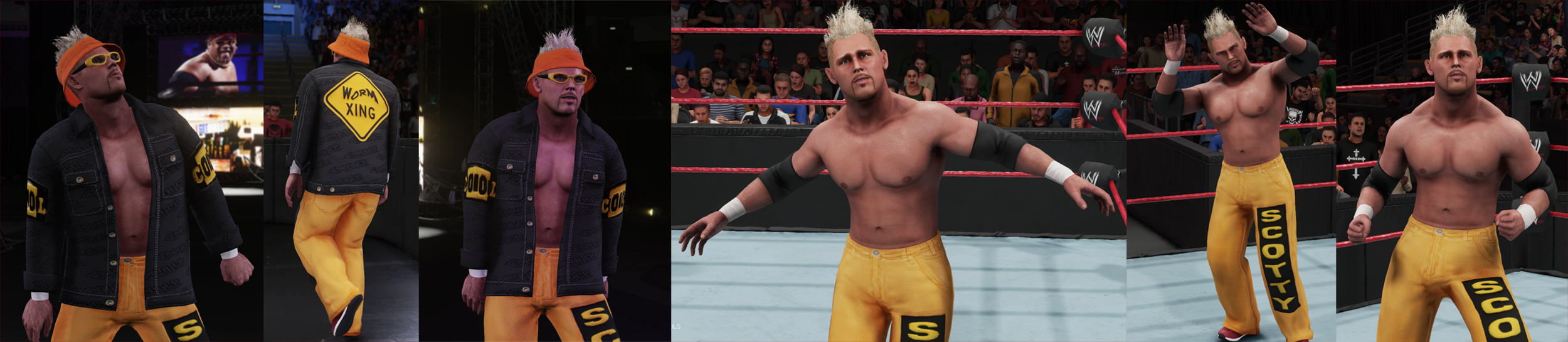 Scotty2Hotty.jpg