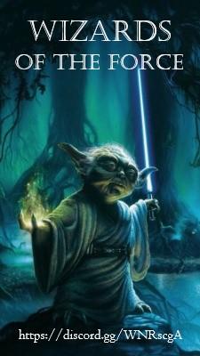 Wizards_Poster_Yoda.jpg