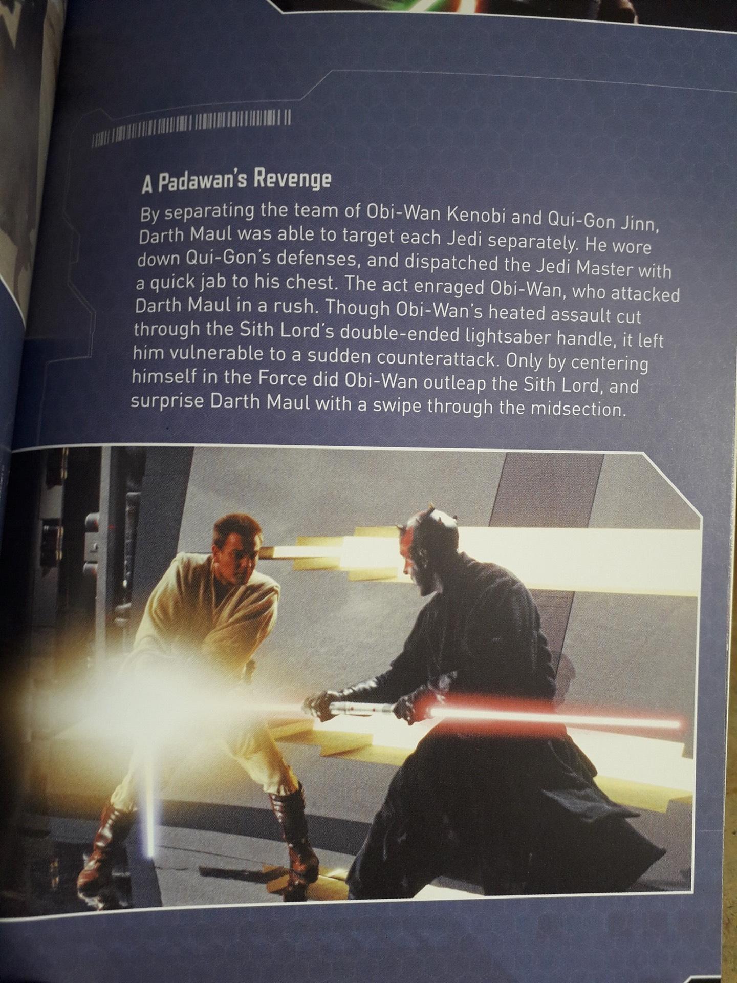 ANH Vader vs TPM Kenobi  - Page 5 2020-03-26