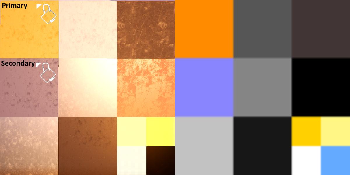 paint_comparison