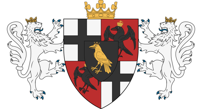https://cdn.discordapp.com/attachments/693553533622026304/732373856127287336/Haense_Royal_Crest.png