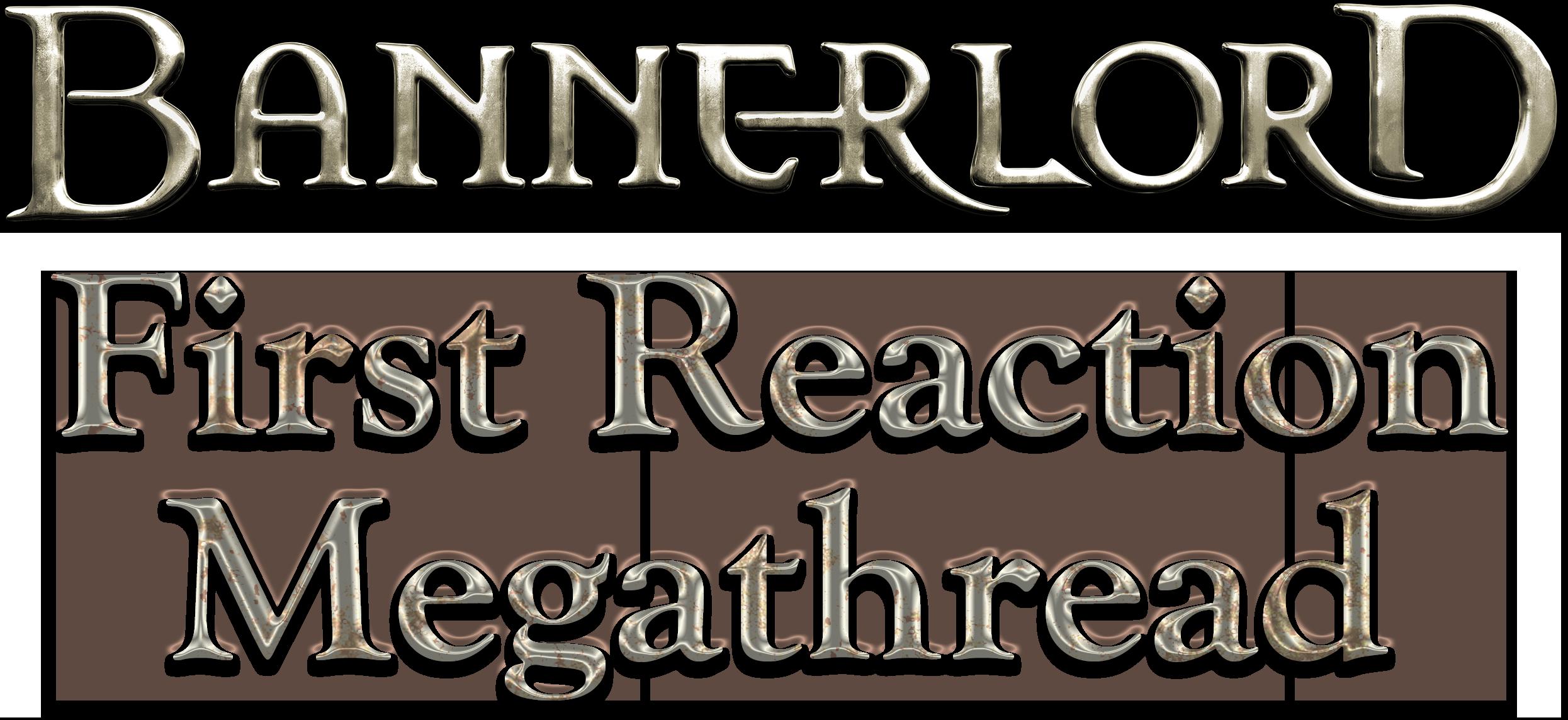 Megathread_txt.png