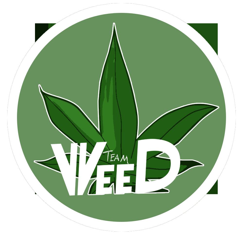 weed_24.png