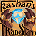 kashan_icon_small.png