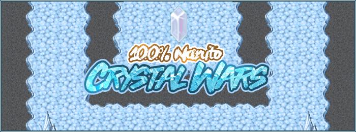 [Image: crystal_wars.png]