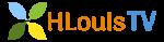 Kho Phim HLouis TV | Phim Online | Anime| Phim Chiếu Rạp| animesub | Phim Bộ trung quốc| phim hồng kông