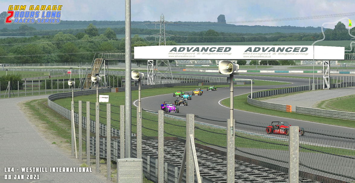 2h long Races Series (2HLRS) 4th Ed - 8/1/2021 We2_LX4_3