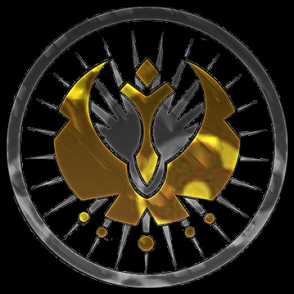 GA_symbol_template11.png