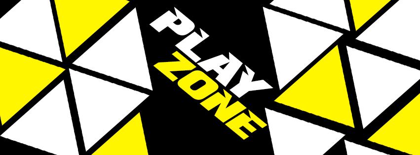 PlayZone Freeroam