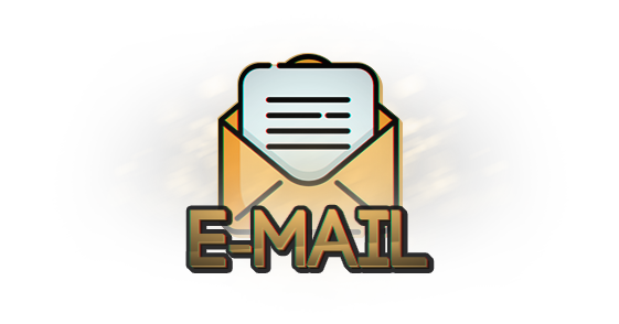 e-mailbanner2.png