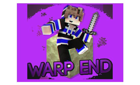 warp_end2.png