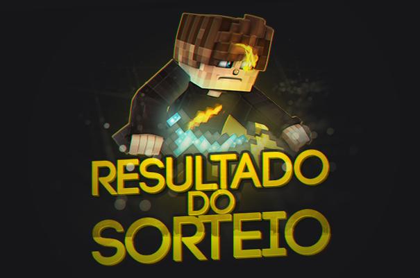 resultado_do_sorteio.png