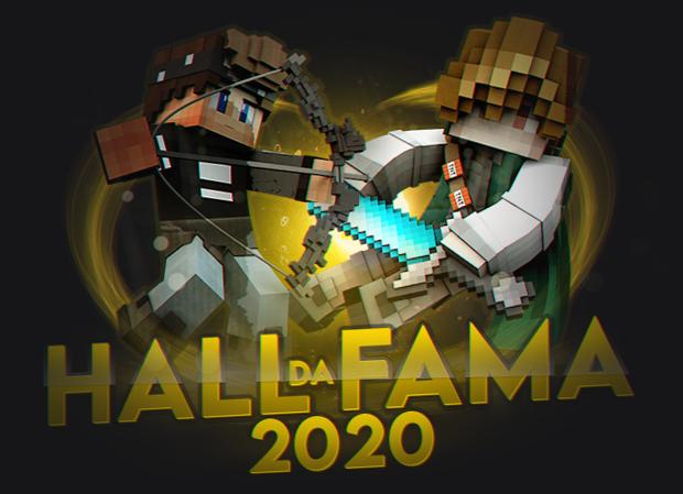hall_da_fama_2020.png