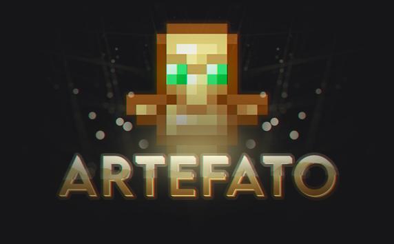 artefato.png