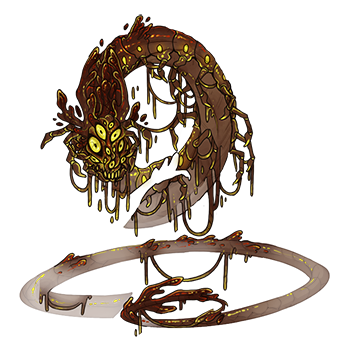 oh_worm_non_glow_350.png