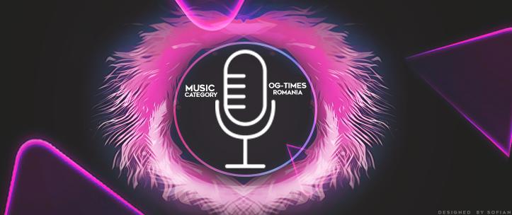 MUSIC_CATEGORI.png