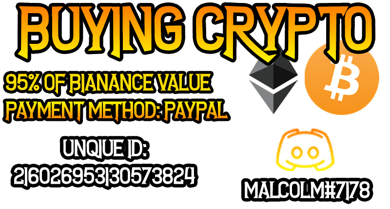 crypto.png