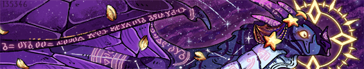 Recordzz_right_SpaceOrchid.png