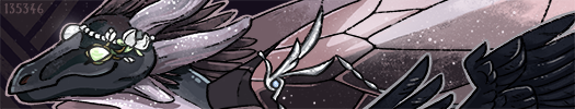Mercury_L1BR4_Sig_SpaceOrchid.png